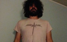 lou-barlow-brace-the-wave