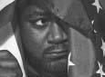 BadBadNotGood & GhostFace Killah « Sour Soul »