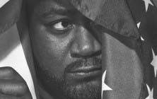 BadBadNotGood & GhostFace Killah « Sour Soul »