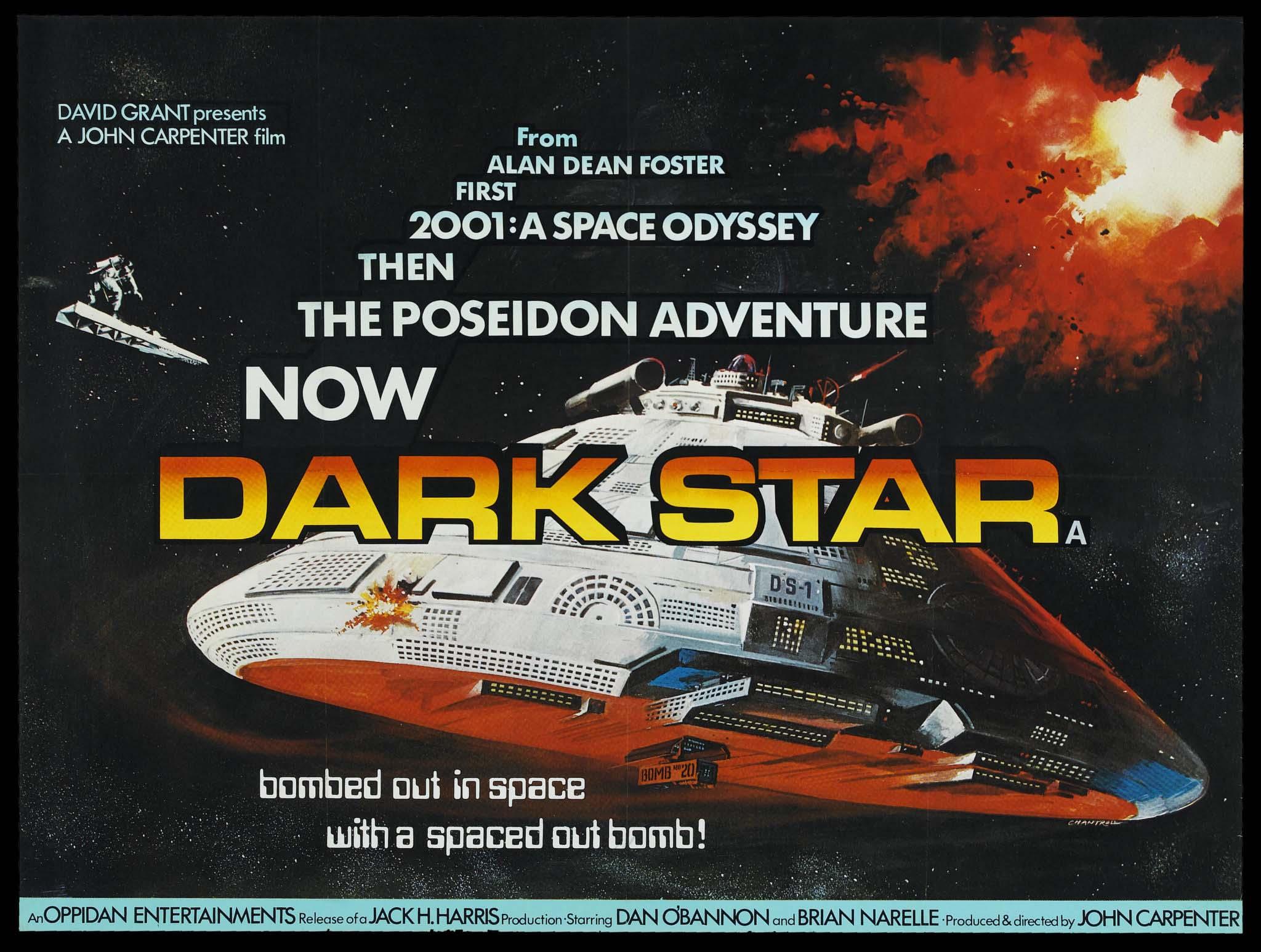Dark-Star-1974