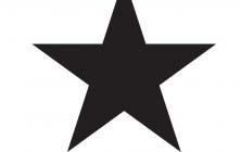 David Bowie Blackstar