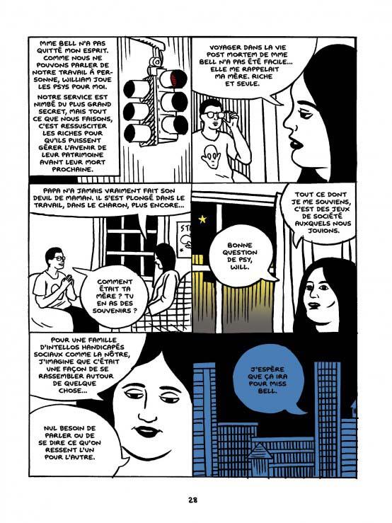 Doctors-extrait2_Page_6