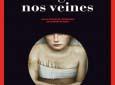 Le_Sang_dans_nos_veines