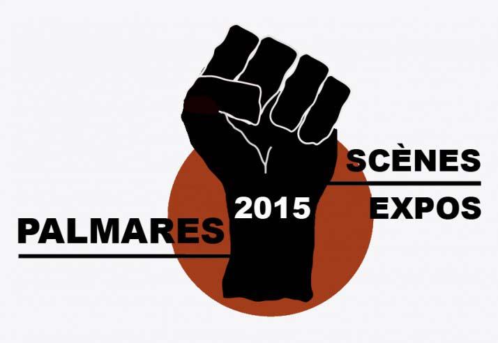 Palmares_2015_scene-expo