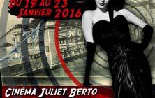 Recto_flyer