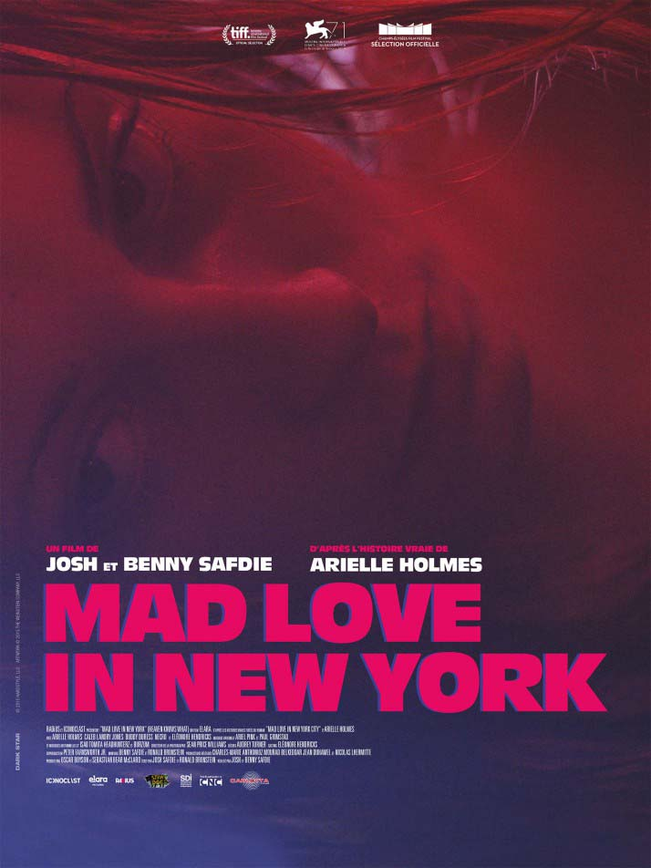 aff-mad-love-in-new-york