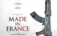 affiche_-_made_in_france