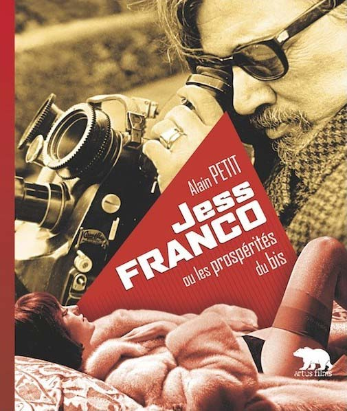 jess-franco-book