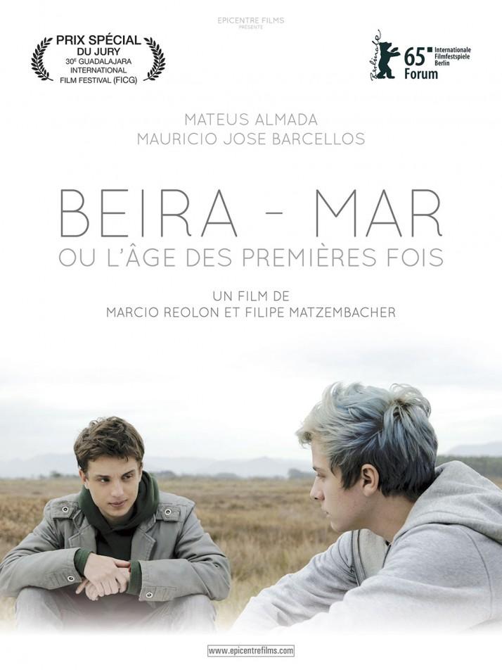 Beira_Mar_ou_l_age_des_premieres_fois