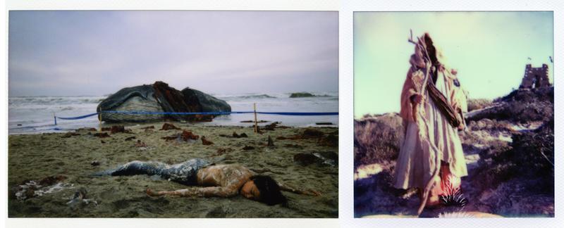 Mont1©-Patrick-Mendes