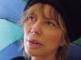 Éliane de Latour
