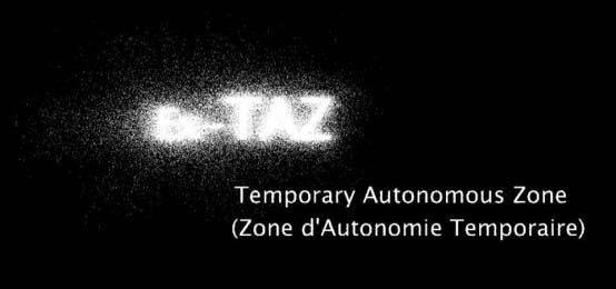 Ex Taz - Insert