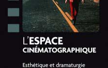 Lespace-cinématographique-couverture