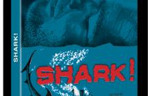 Simu_3d_shark
