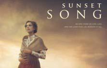 SunsetSong