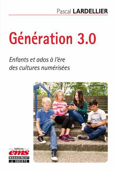 lardellier.Generation30