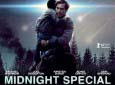 midnight_specialAffiche