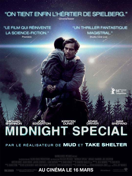 midnight_specialAffiche