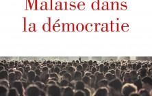 Malaise-dans-la-démocratie