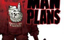 big-man-plans