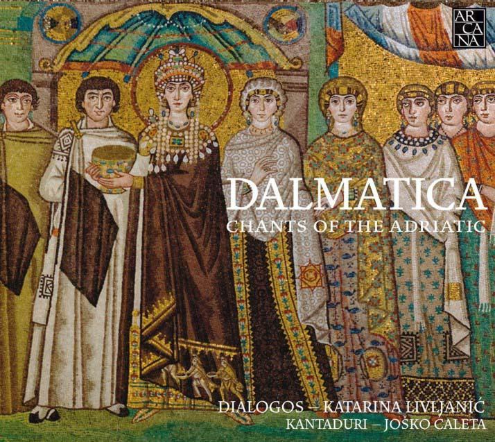 Dalmatica