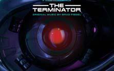 terminator_Fiedel
