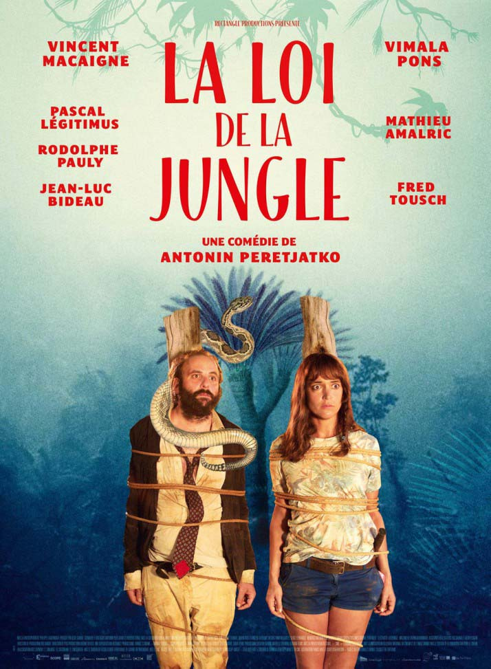 La_Loi_de_la_jungle