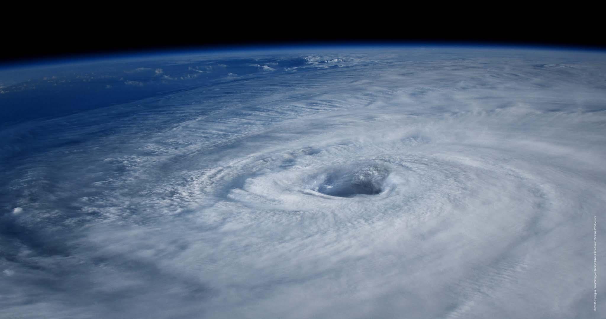 Ouragan-Films_5