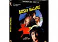 baiser macabre DVD
