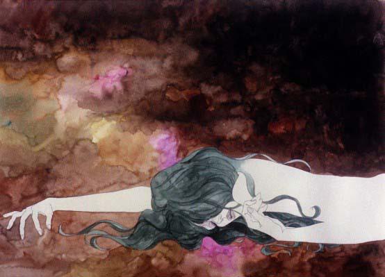 belladonna_of_sadness_c