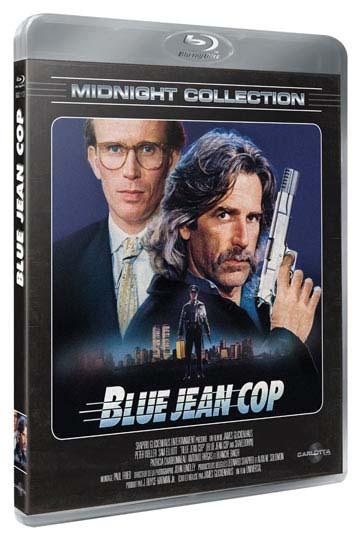 blue-jean-3d