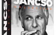 clavis-jancso-collection