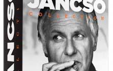clavis-jancso-collection