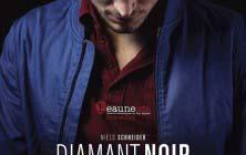 diamantnoir