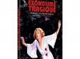 exorcisme-tragique-edition-1000ex-