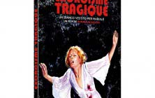 exorcisme-tragique-edition-1000ex-