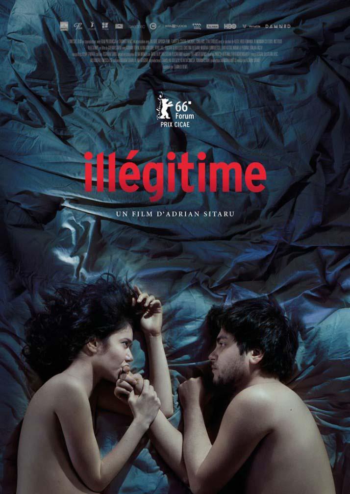illegitime2