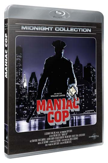 maniac-cop-3d