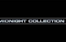 midnightcollection