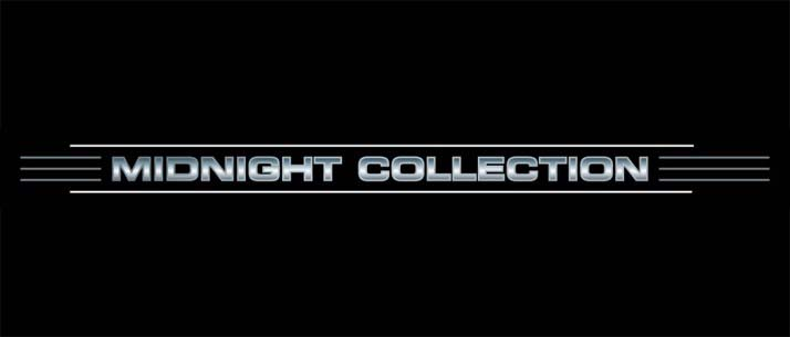 midnightcollection