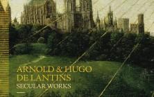 Arnold-et-Hugo-de-Lantins-Œuvres-profanes-Le-Miroir-de-Musique