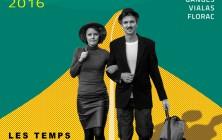 TEMPS-MODERNES