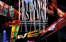 Projet affiche Etrange Festival 2015