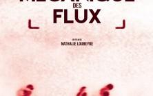 La_mecanique_des_flux