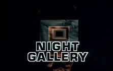 Night Gallery - Professor Peabody (17) (1)