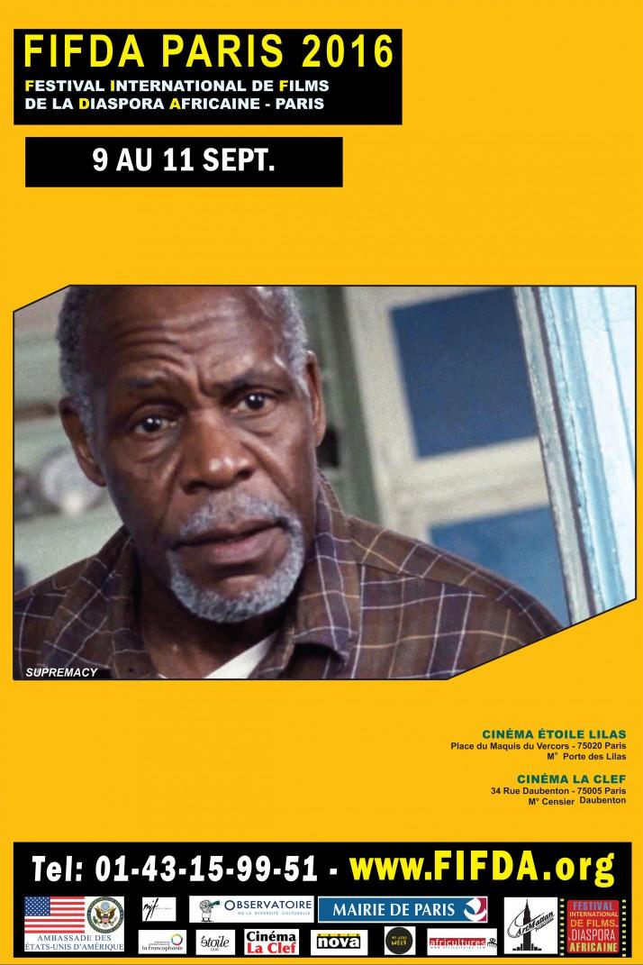 PosterFIFDA2016-8x12