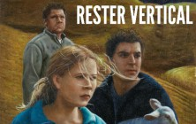 affiche_rester_vertical copie