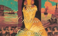 DivineComedy