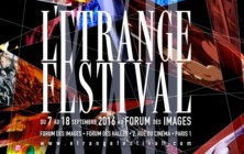 Etrangefestival-620x400