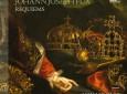 Johann Caspar Kerll Johann Joseph Fux Requiem Vox Luminis